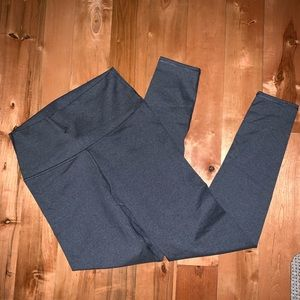 Aerie leggings size small!